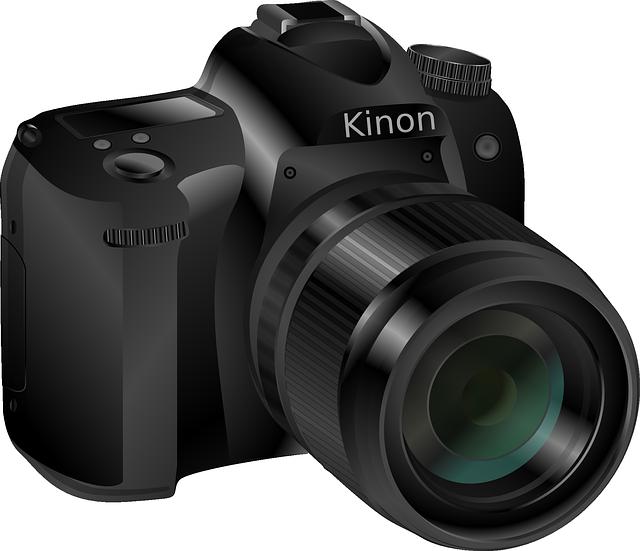 camera-158262_640