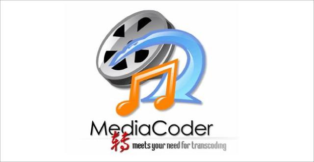 mediacoderslider_nove